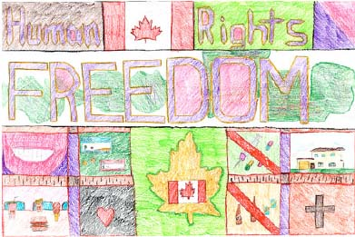 Student rights freedom of expression essay