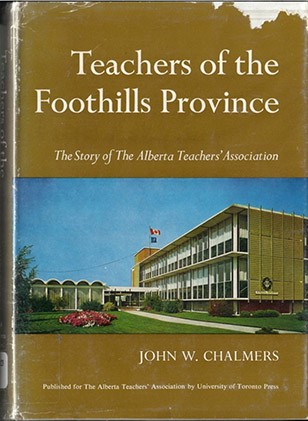 a history of the alberta teachers association strike School teachers in some districts across ontario are on strike or are preparing to take job action, leaving thousands of students in the lurch as the end of the school year nears.